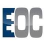 Electricians On Call Pty Ltd Logo