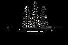STUMP'D Tree Services Logo