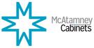 McAtamney Cabinets Pty Ltd Logo