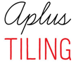 Aplus Tiling Logo
