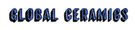 Global Ceramics Logo