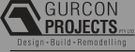 Gurcon Projects Logo