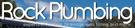 Rock Plumbing Logo