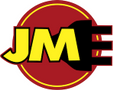 DJA Electrical and Air Conditioning Logo