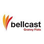 Bellcast Granny Flats Logo