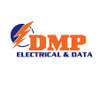DMP Electrical & Data Logo