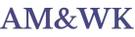 Gold Coast Budget Plumbing Pty  Ltd  Logo