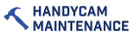 HandyCam Maintenance Logo