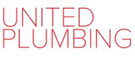 Priceline Plumbing Logo