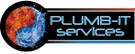Plumb- It Services Logo