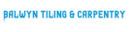 Balwyn Tiling & Carpentry Logo