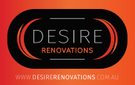 Dial-A-Plumber (STEVE) 0417764361 Logo