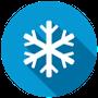 Sterilisair Logo