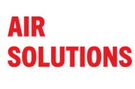 Air Solutions Logo