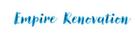 Empire Renovation Logo