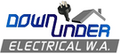 Electrical Works WA Logo