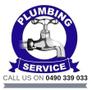 Youness Elmrabt Logo