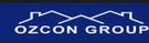Ozcon Group Logo