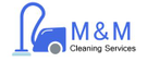 Adelaide Cleaning & Maintenance Logo