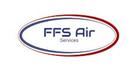 FFS Air Pty Ltd Logo
