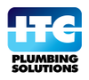 ITC Plumbing Solutions Logo