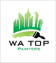 Lincontractor Pty Ltd Logo