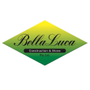 Bellaluca Construction And Stone Pty Ltd Logo