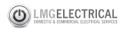LMG Electrical Logo