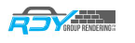 S & Y Cement Rendering Services Logo
