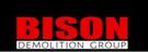 Specialist Arbor Works Logo