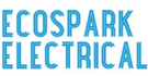 Ecospark Electrical Logo