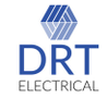 Best Electrical Logo
