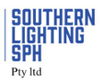 Southern Lighting SPH Pty Ltd Logo