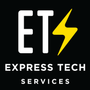 Express Tech Services Logo