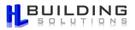 HL Building Solutions Pty Ltd Logo