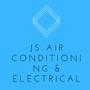 iKool Refrigeration Pty Ltd Logo