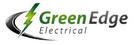 Green Edge Electrical Logo
