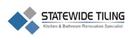 Statewide Tiling Pty Ltd Logo
