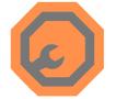 Mandurah Coastal Air-conditioning And Handyman Services Logo