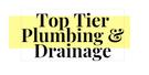 Leete Plumbing Services Logo