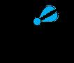 Exipest Logo