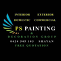 Kala Painting Solutions Logo