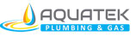 Moford Plumbing And Gas Logo