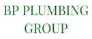 BP Plumbing Group Logo