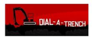 Dial-A-Trench Logo