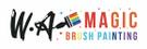 Phil's Handyman Service Logo