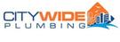 Glenbrook Plumbing Services Logo