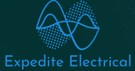 Kilpatrick Electric Logo