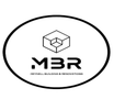 Meynell Building And Renovations Logo