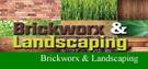A1 Brickworx and Heritage Restoration Logo
